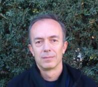 Jose Luis Contreras