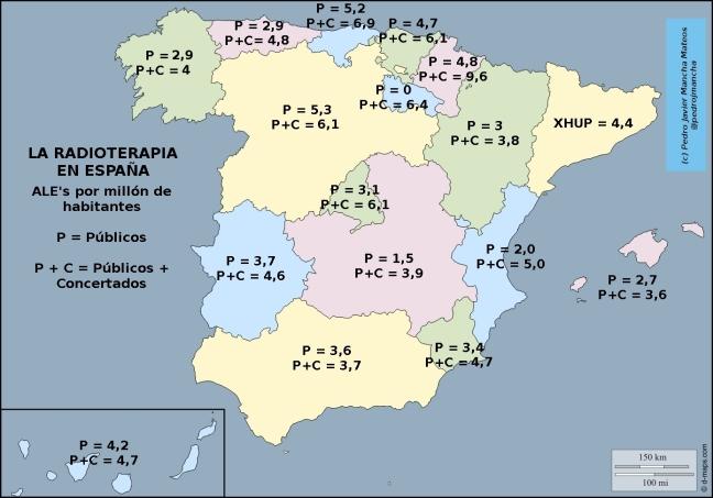 Linacs por CCAA publicos y concertados (Mod 20140114)