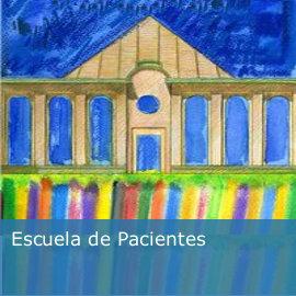 escuela_de_pacientes