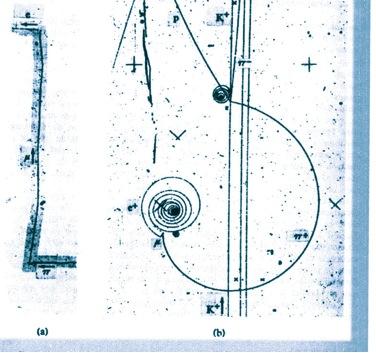 Kaon-Proton