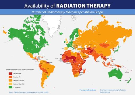 IAEA-Worldwide_therapy_access-2010
