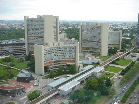 Vienna_International_Centre