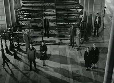 Captura-La Hora Incognita (1963,Mariano Ozores)(Castellano) (Spanish) Dvd-Rip Xvid-Mp3 (By Gcc Centralclasico) (1).avi-5