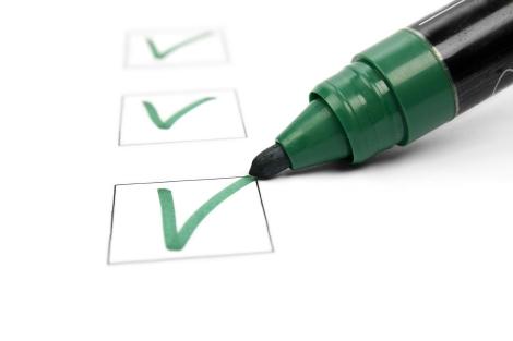 shutterstock-checklist (1)