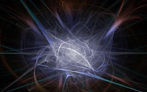 teoria-del-big-bang-988098