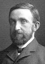 Philip Lenard