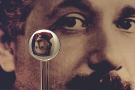Einstein_optica