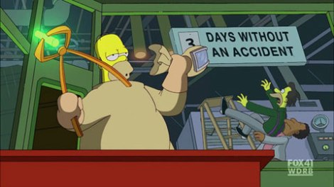 (http://aeuts.com/wp-content/uploads/2012/02/homer-tongs.jpg)