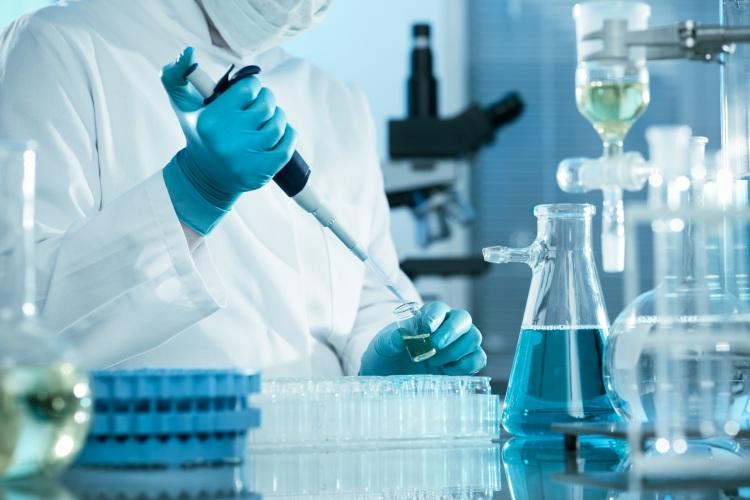 laboratory-1149152