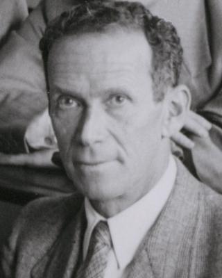 ladenburgrudolf_1937