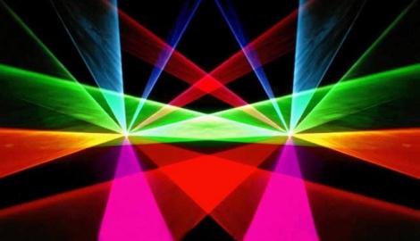 laser-main