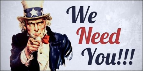 we-need-you-uncle-sam-picture