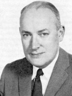 Andrew McKellar (1910-1960)